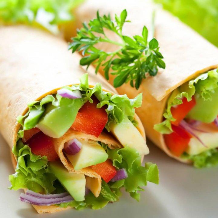 Webers Veggie - Die besten vegetarischen Grillrezepte 2