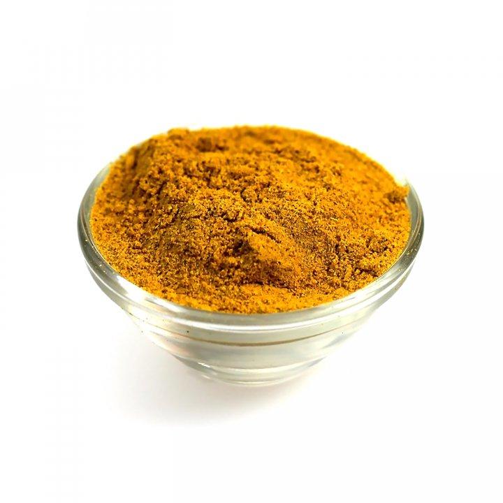 Ankerkraut Curry Madras 2