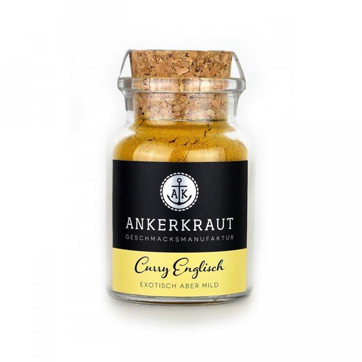 Ankerkraut Kitchen Basics 4 Gläser 2