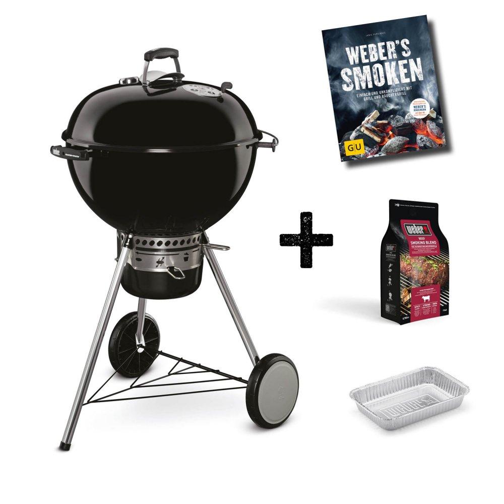 gutscheincode: weber grill ® online-shop by weststyle- gutscheinmaus