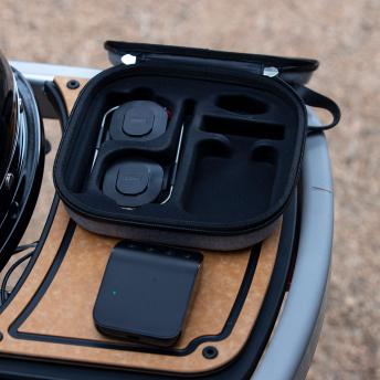 Weber Smart Grilling Hub Tasche 2021