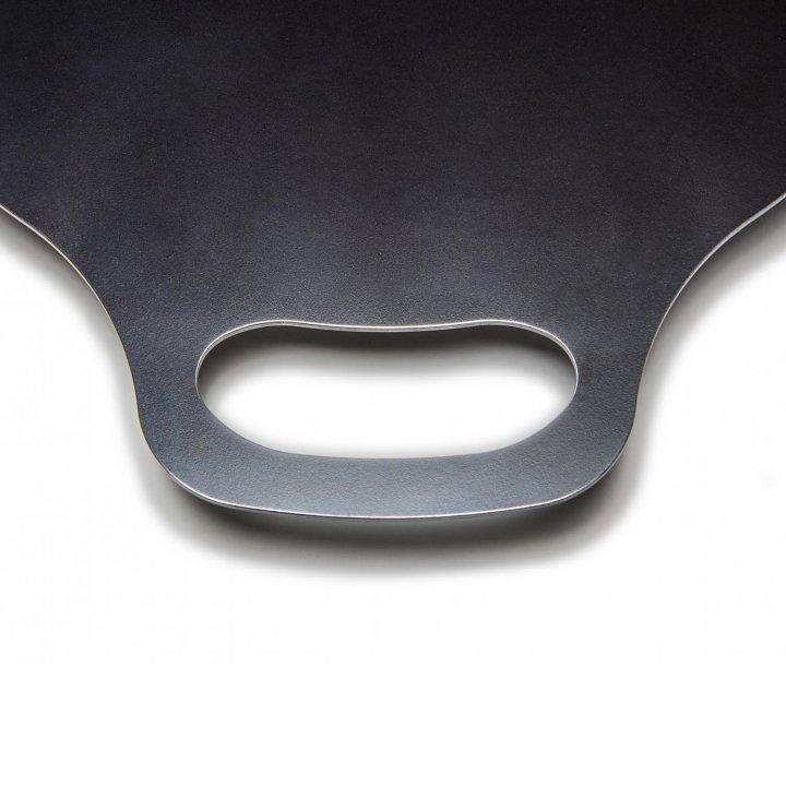 Petromax Grill- und Feuerschale fs38 3