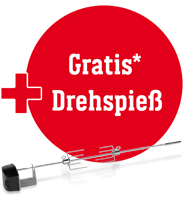Gratis Weber GBS Geflügelhalter