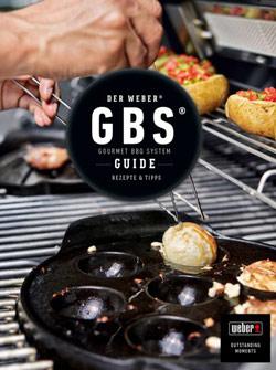 Weber GBS Guide