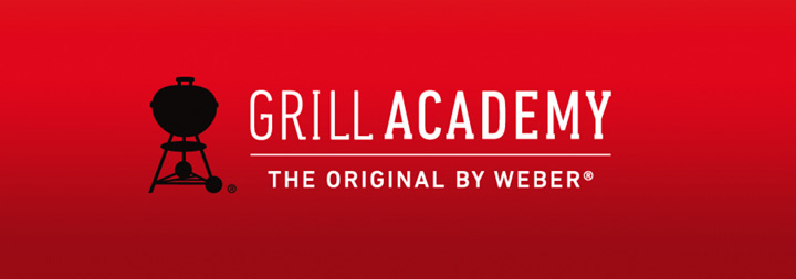 Grillacademy - The Original by Weber