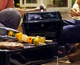 Rezepte Für Gasgrill Mit Haube : Grillrezepte ▷ optimiert für weber grills ▷ weststyle