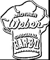 Logo Weber Grillwissen