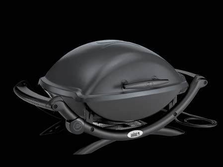 Weber Elektrogrill Outlet : Weber world grill shop meingartencenter u weber grills